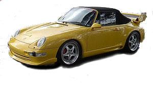 993 Wheels