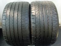Pirelli Tires - Custom Wheels - Car and Truck Rims, Chrome Wheelz