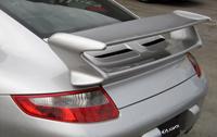 Porsche 997 GT3 Wing